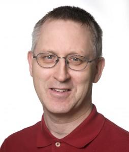 Björn Guðmundsson