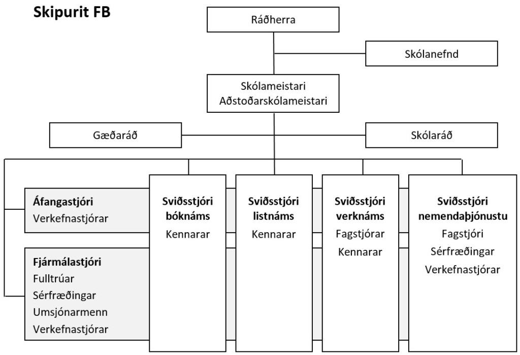 skipurit-h16-1