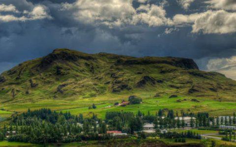 Nýnemaferð að Flúðum