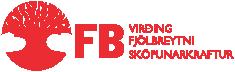 Fjölbrautaskólinn í Breiðholti Logo